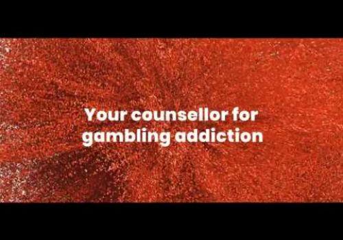 Pamble - Digital Integrated treatment for problem gambling