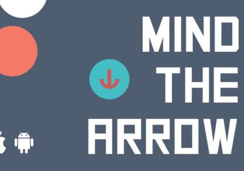 Mind the Arrow - Trailer