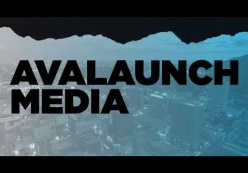 WE ARE AVALAUNCH MEDIA