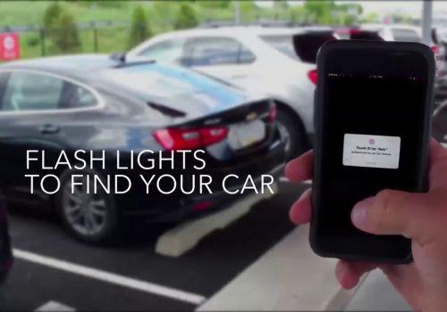 𝐀𝐩𝐩𝐢𝐧𝐠𝐢𝐧𝐞 I Avis Car Rental App