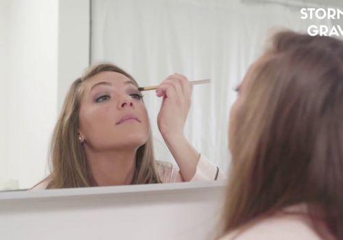 Brushean UV Brush Cleaner