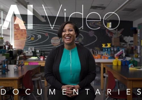 LAI Video Documentaries