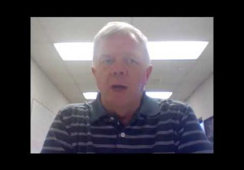eSign Web Services - SEO Service Testimonial from Mr. Clint