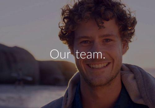 KiwiQA - Corporate Video
