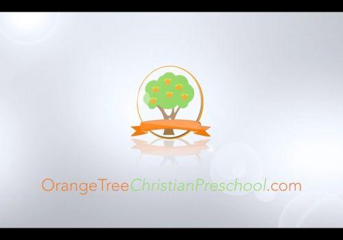 Pre-School Recruitment Video