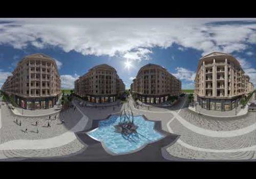 Dreamcity_3D_VR_Rus