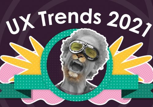 Future UX Trends Product Teams Need To Know - FAST.