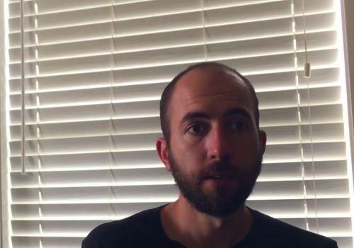 John Kamman. LinkUp Studio Review