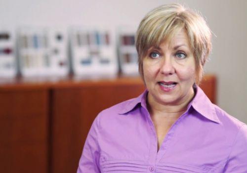 Florock - OneIMS Testimonial - Sophia D.
