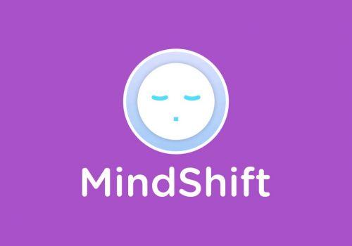 MindShift CBT
