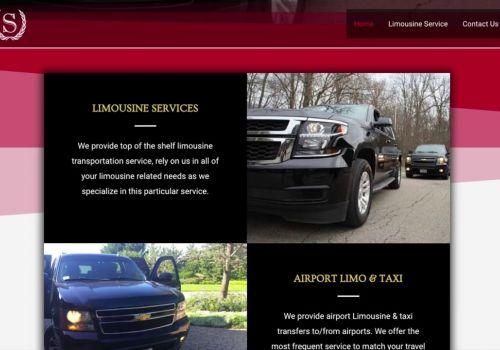 Free Websites by AMERQA