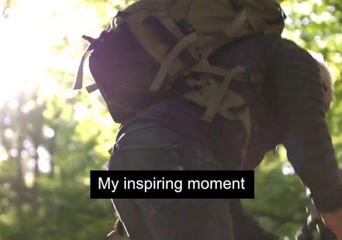 CEWE My Inspiring Moments