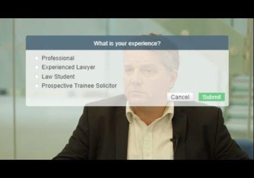 Interactive Video Service - Create Interactive Video