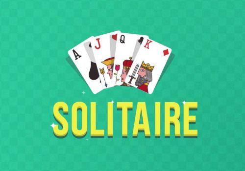 Soliatire: Classic Card game