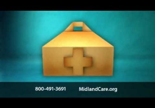 Midland Care - Thrive Commercial