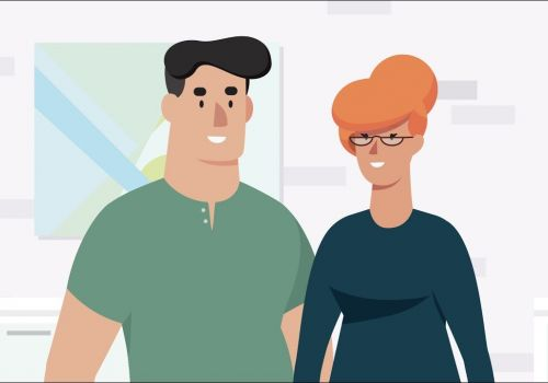 NipperElectric  | Explainer video