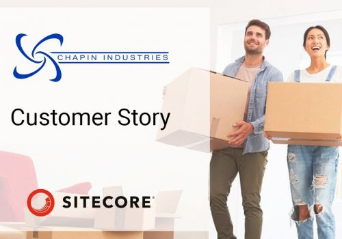 Brimit Customer Story: Accelerating time to market of a platform for crowdfunding home mortgages