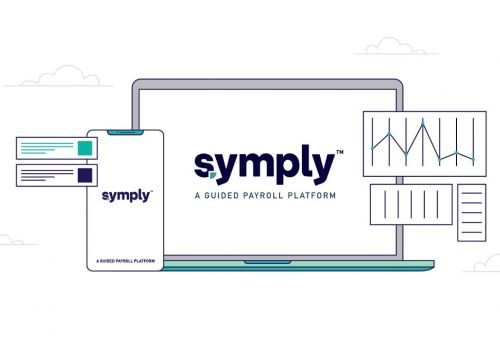 Symply_Explainer Video