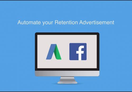 Customer segmentation, loyalty & retention by StackTome