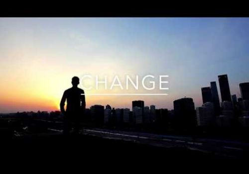 Wind River Agents of Change Brand Video