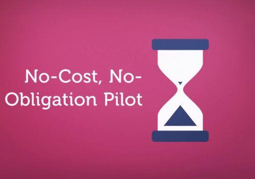no obligation pilot qa