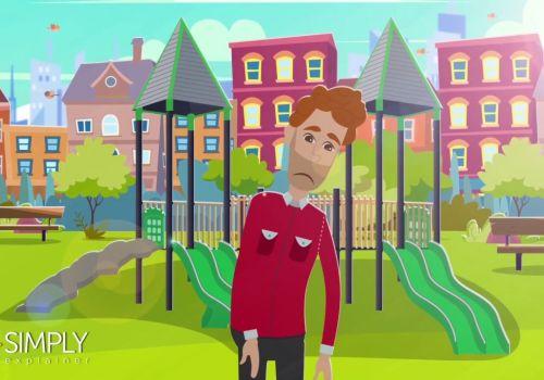 Playground Guardian Video