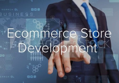 Profitable Ecommerce Solution