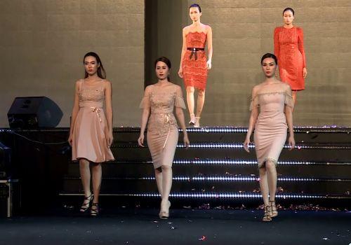 Fashionology Festival 2017 - Event Highlight
