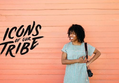 Whitney Mitchell is Capturing the Beauty of New Orleans Through the Eyes of its People