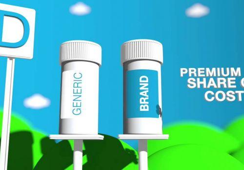 BCBSAZ | What is Medicare -- Part D?