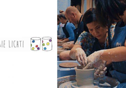 Pottery School Melbourne - 2019 - 8