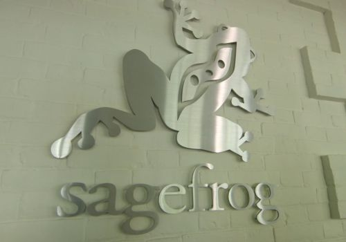 Sagefrog In Action   Sagefrog Marketing Group