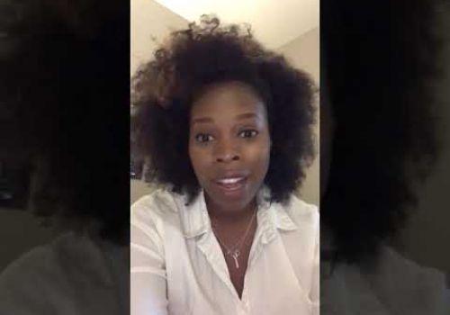 Posh-IT Mobile Apps - Dionna Cannon, Chicago IL
