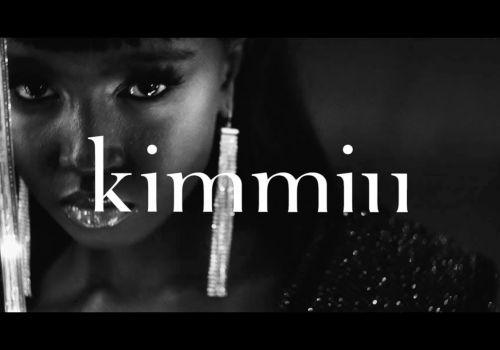 KIMMIU Neon Collection SS18