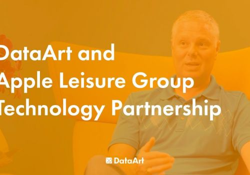 DataArt and Apple Leisure Group Technology Partnership