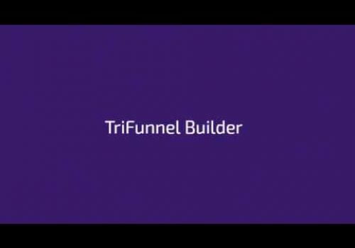 TriFunnel