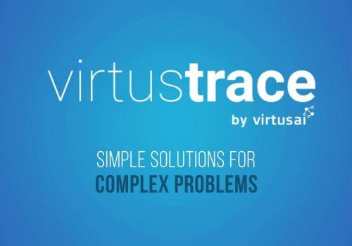 Virtus.Trace