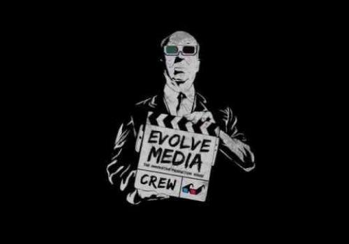 2015 Evolve Media Commercial Reel