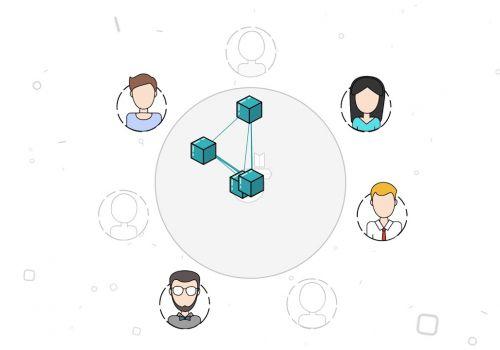 SaaS Platform Explainer Video | R4G