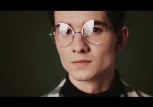 Anthonys London Teaser Film