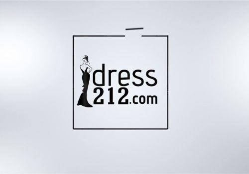 Prom Dress | Dress212.com