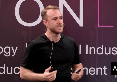 How To Succeed with Facebook Ads For Ecommerce & Shopify In 2019   Kevin Moore