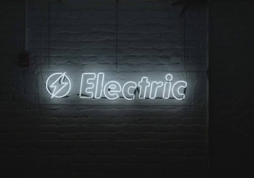 Why Leading Companies Choose Electric as their IT Solution