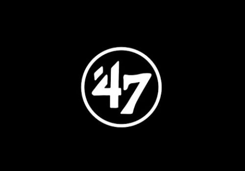 '47: Our Story