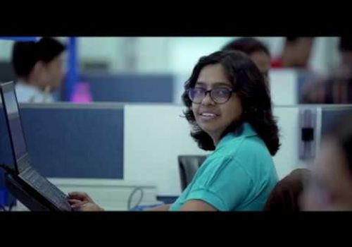 Corteva Agriscience - CGSC Corporate Film by Kathaka Creatives