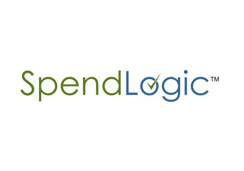 SpendLogic   HD