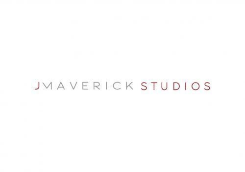 Corporate Video Production Los Angeles  |  (888) 435-JMAV