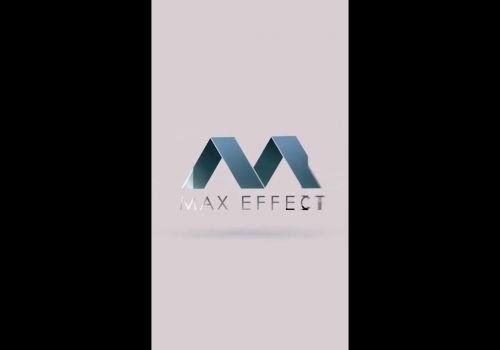 James Gatza Testimony of Max Effect Marketing
