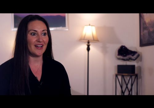 Brenton Way - Testimonial from Couples Learn