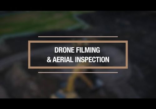 Drone Videography And Aerial Filming Services Company Professional Drone Video Production Leeds